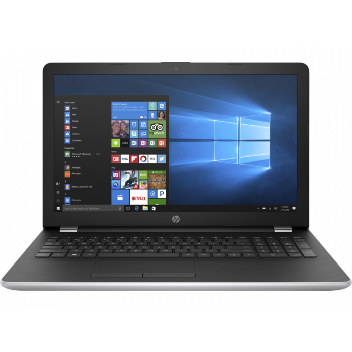 Hp Laptop 15g-br104tx With 8GB/1 Tb/2 Gb Graphics