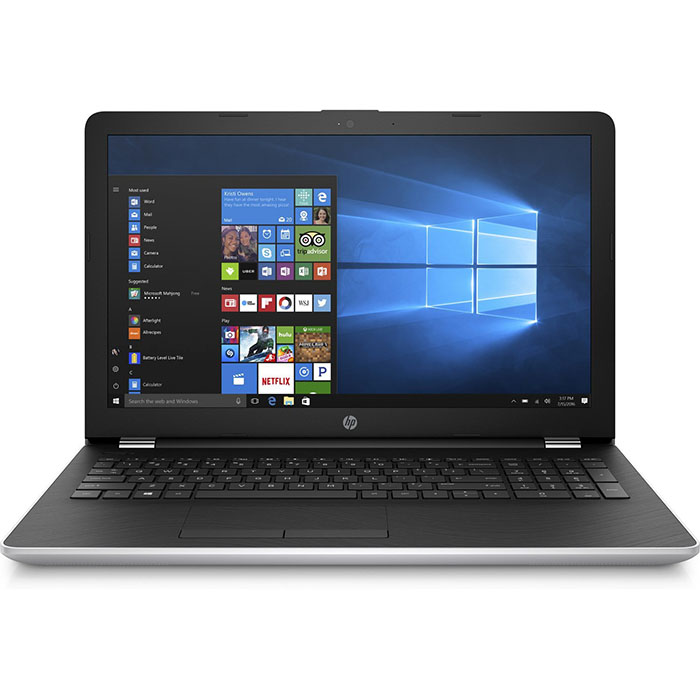 Hp Laptop 15G-BR106TX With 8GB/2 Tb/4 Gb Graphics