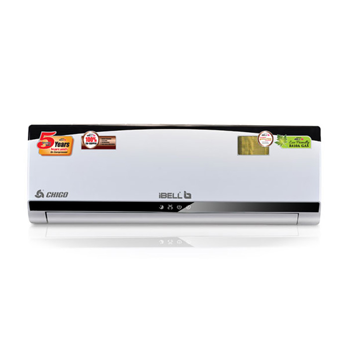 Ibell A/c Split+inverter 1.5 Ton Ibl CH18DC-DB149