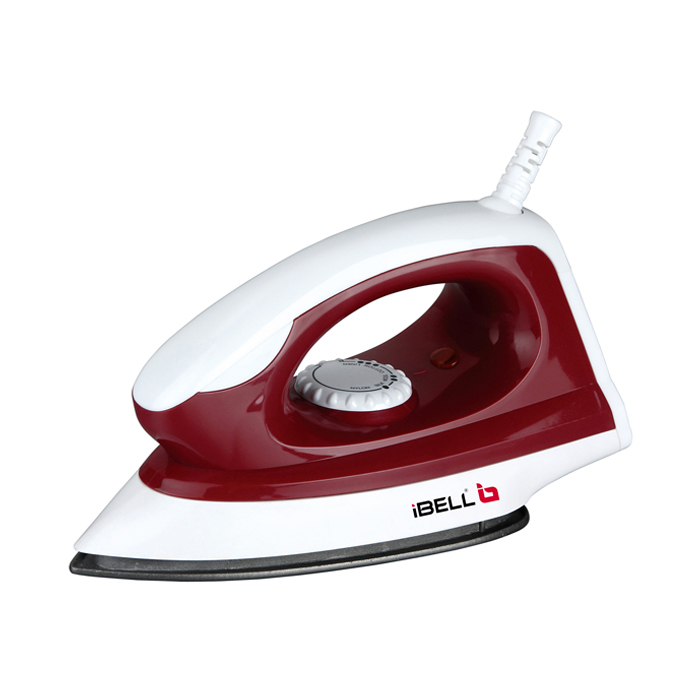 Ibell Dry Iron Ibl DS600
