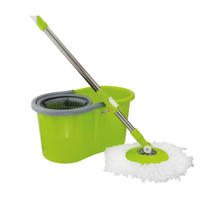 Ibell Floor Mop Ibl Ep 6010-Green