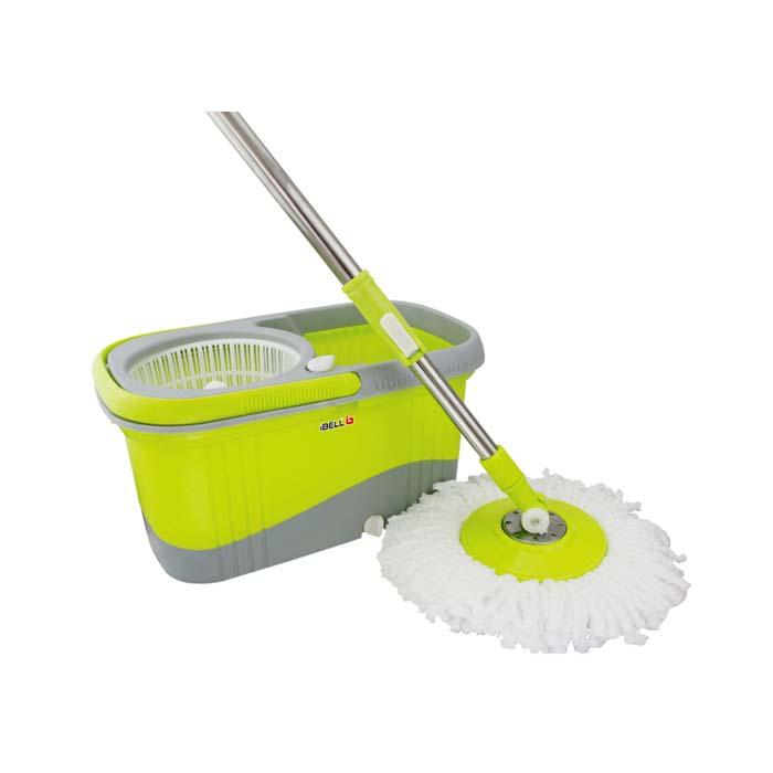 Ibell Floor Mop Ibl Ep 6800-Green