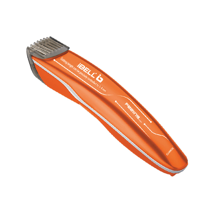 IBELL HAIR TRIMMER IBL T8110