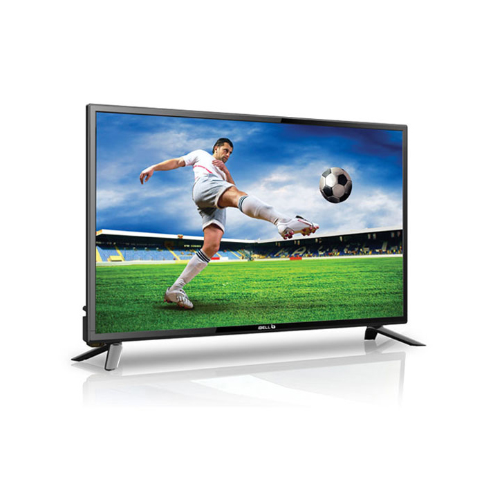 "Ibell Led Tv 24"" Ibl"
