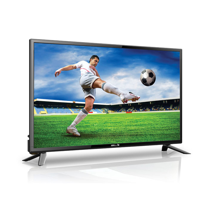 "Ibell Led Tv 32"" Ibl Trident"
