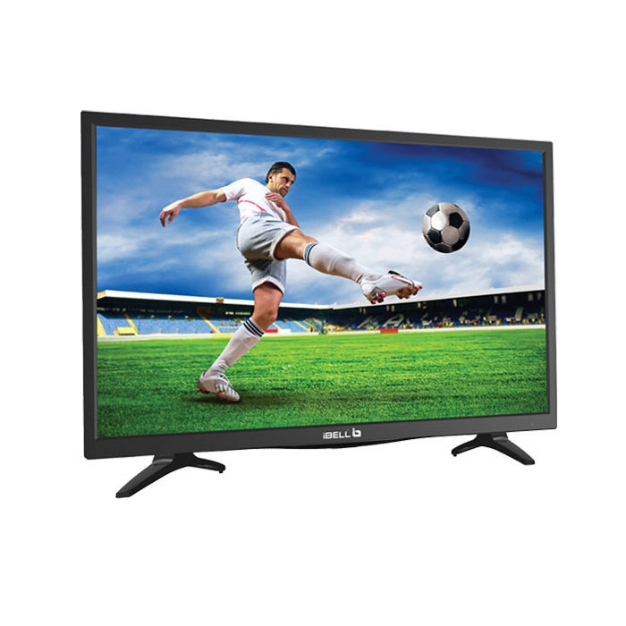 "Ibell Led Tv 40"" Ibl LE40DN1/40 Di"