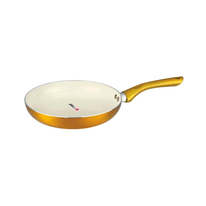 Ibell Non-stick Ceramic Fry Pan 22cm
