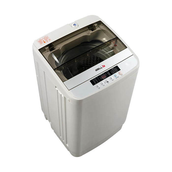 Ibell Washing Machine Fully Auto Ibl FA62TG-6.2kg