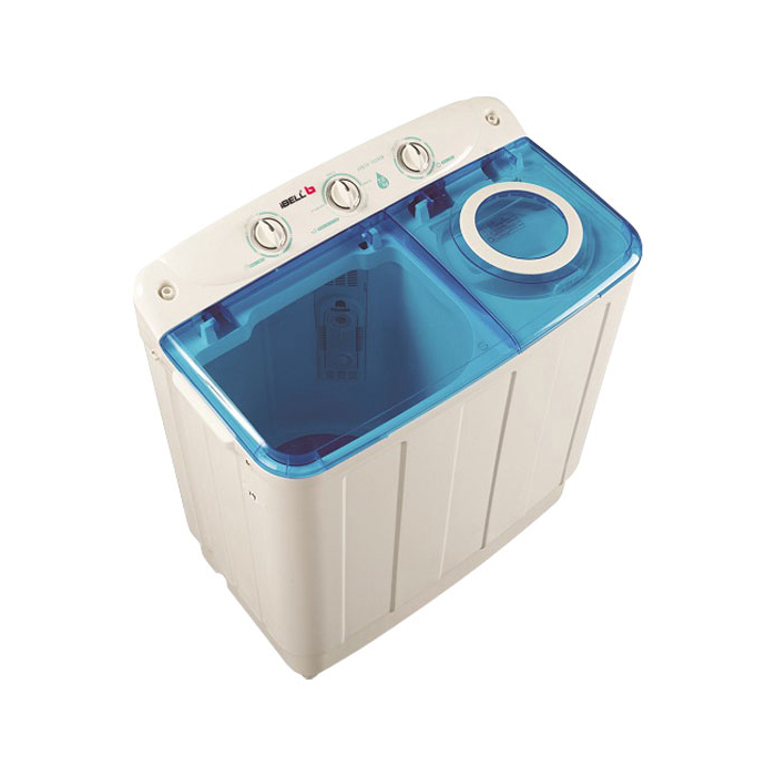 Ibell Washing Machine Semi Auto Ibl SA70TB-7kg