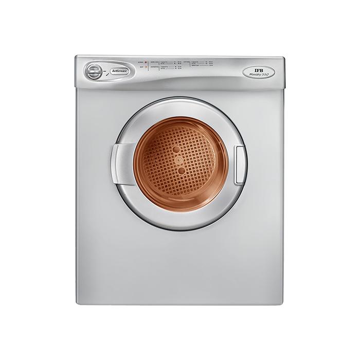 Ifb Cloth Dryer Maxi Dry Ex 5.5Kg