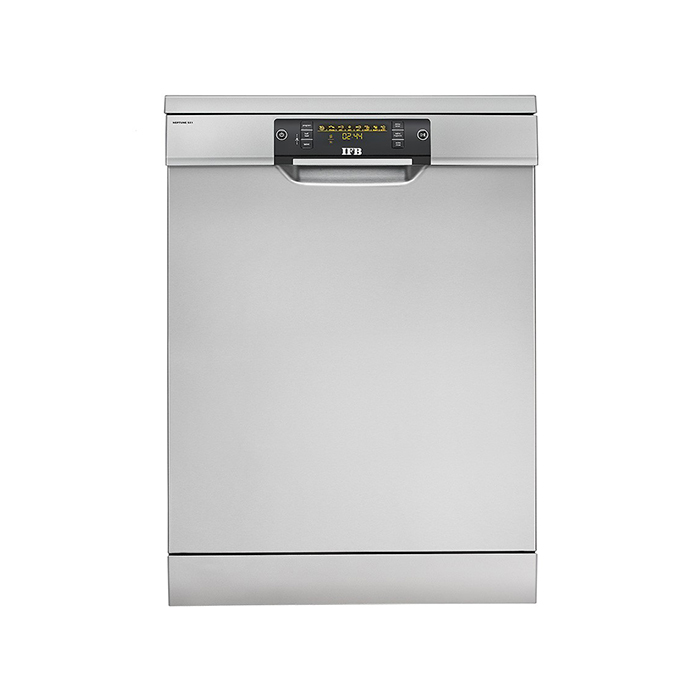Ifb Dishwasher Neptune SX1