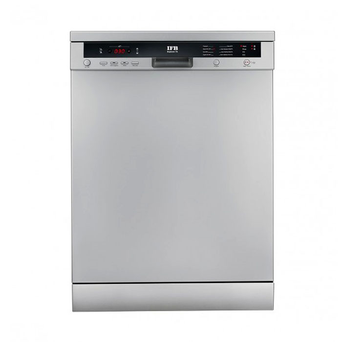 Ifb Dishwasher Neptune Vx