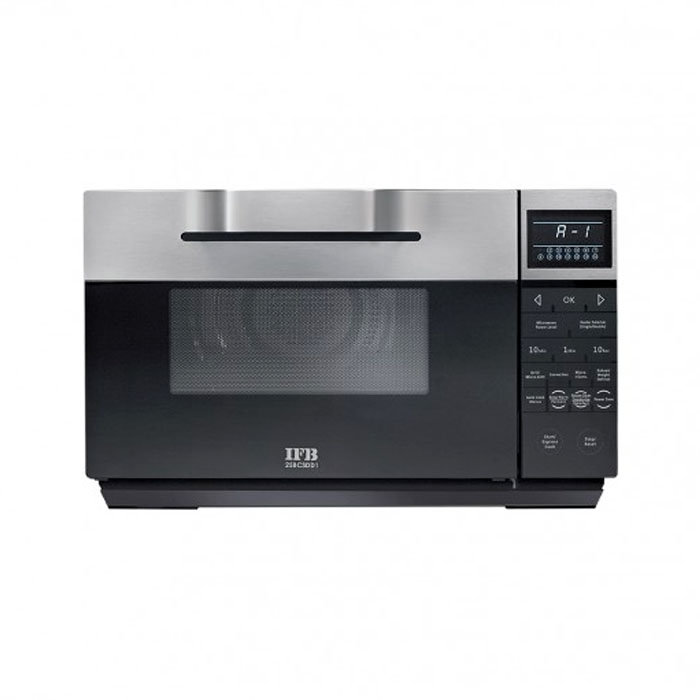 Ifb Microwave Convection  25BCSDD1 25Ltrs