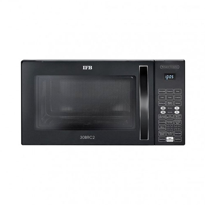 Ifb Microwave Rotisserie Convection  30BRC2 30Ltrs