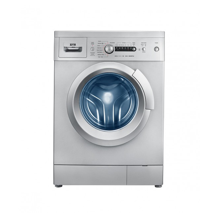 Ifb Washing Machine Diva Aqua Sx 6Kg