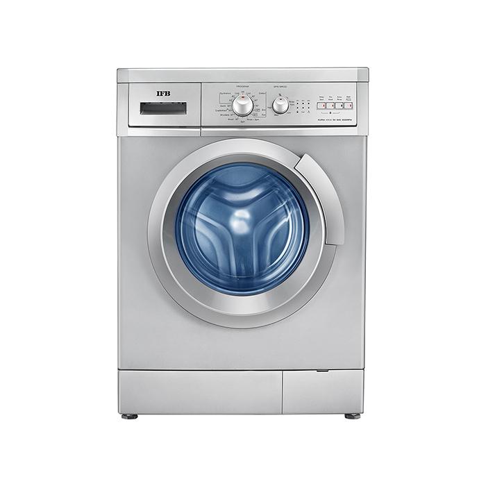 Ifb Washing Machine Elena Aqua Sx 6Kg