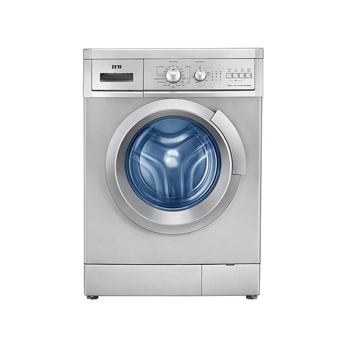Ifb Washing Machine Elena Aqua Sx 6Kg