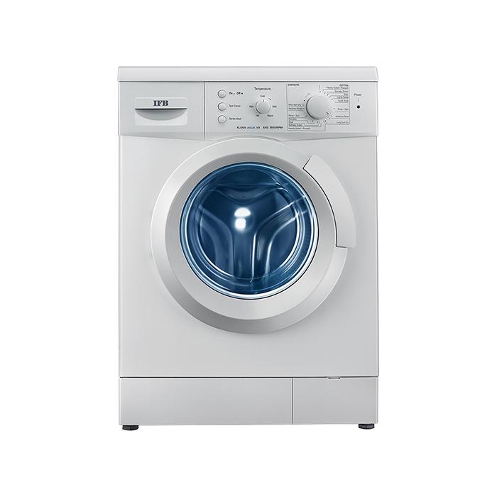Ifb Washing Machine Elena Aqua Vx 6Kg