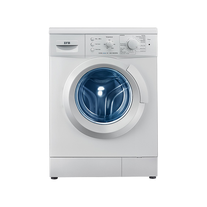Ifb Washing Machine Elena Aqua Vx 6Kg
