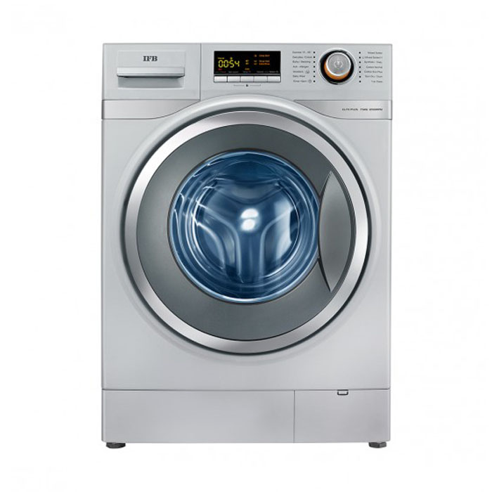 Ifb Washing Machine Elite Plus Sx