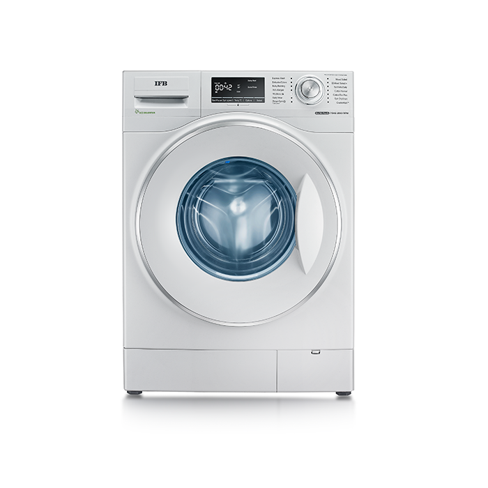 Ifb Washing Machine Elite Plus Vx Id 7.5 Kg