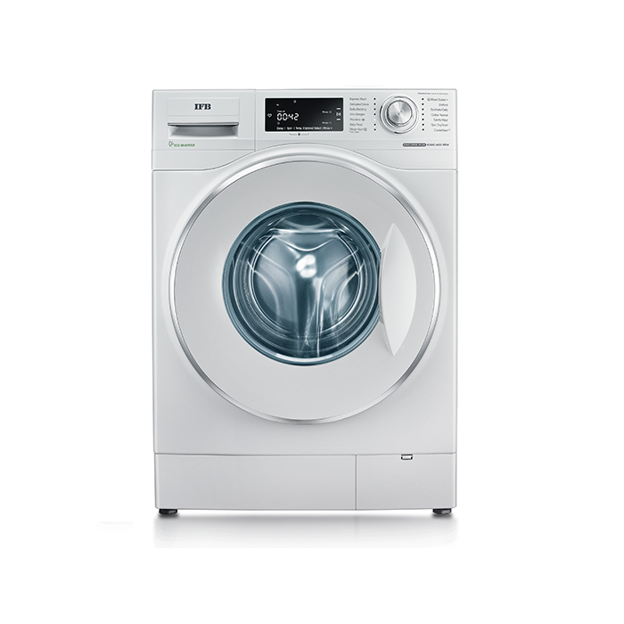 Ifb Washing Machine Executive Plus Vx Id 8.5 Kg