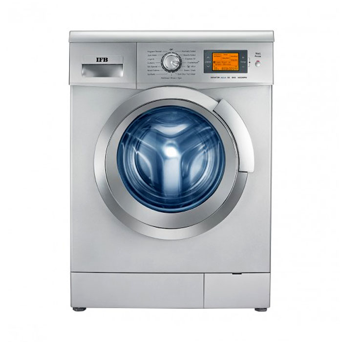 Ifb Washing Machine Senator Aqua Sx