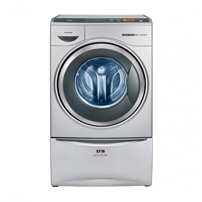 Ifb Washing Machine Senator Smart Touch Sx