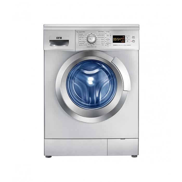 Ifb Washing Machine Senorita Aqua Sx 6.5 Kg