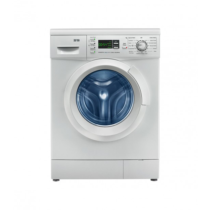 Ifb Washing Machine Senorita Aqua Vx 6.5 Kg