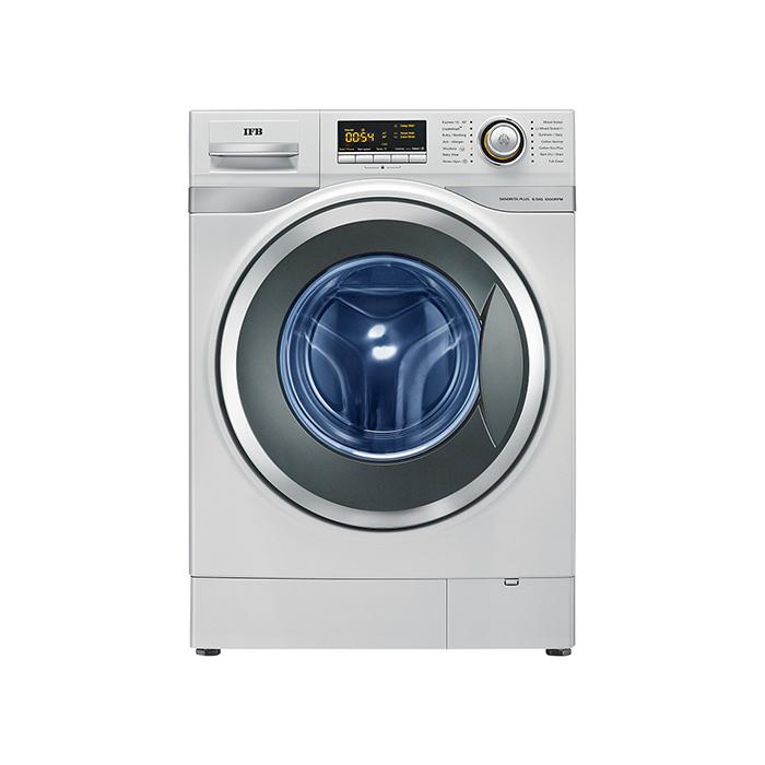 Ifb Washing Machine Senorita Plus Vx 6.5 Kg