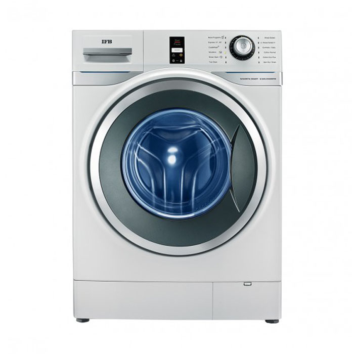 Ifb Washing Machine Senorita Smart