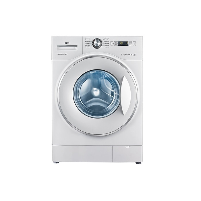 Ifb Washing Machine Senorita WX 6.5 kg
