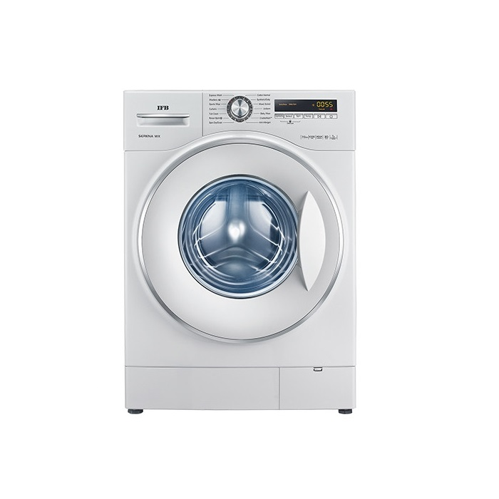 Ifb Washing Machine Serena Wx 7 Kg