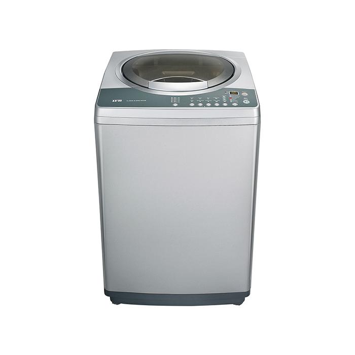 Ifb Washing Machine Tl- Rds 6.5 Kg Aqua