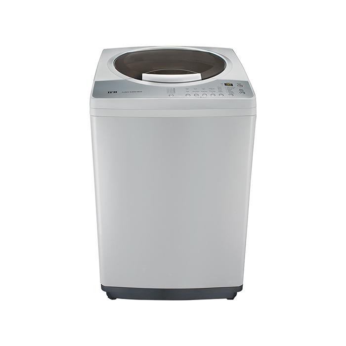 Ifb Washing Machine Tl- Rdw 6.5 Kg Aqua