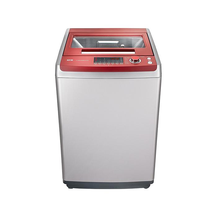 Ifb Washing Machine Tl- Sdr 6.5 Kg Aqua