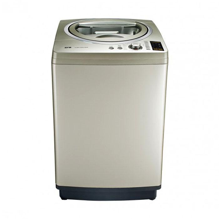 Ifb Washing Machine Tl- Rch 7.5 Kg