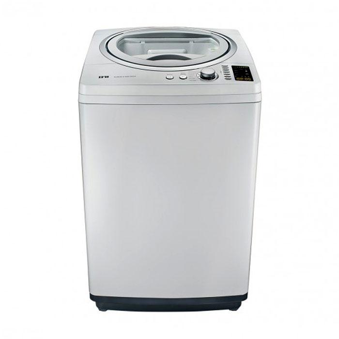 Ifb Washing Machine Tl- Rcw 6.5 Kg Aqua
