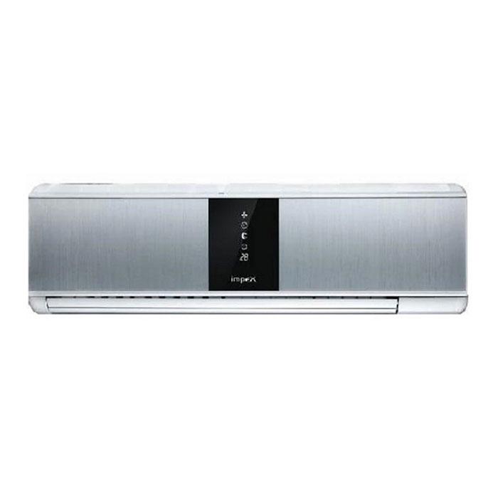 Impex Air Conditioner Inverter Split 1.5Ton Aria i15-3Star