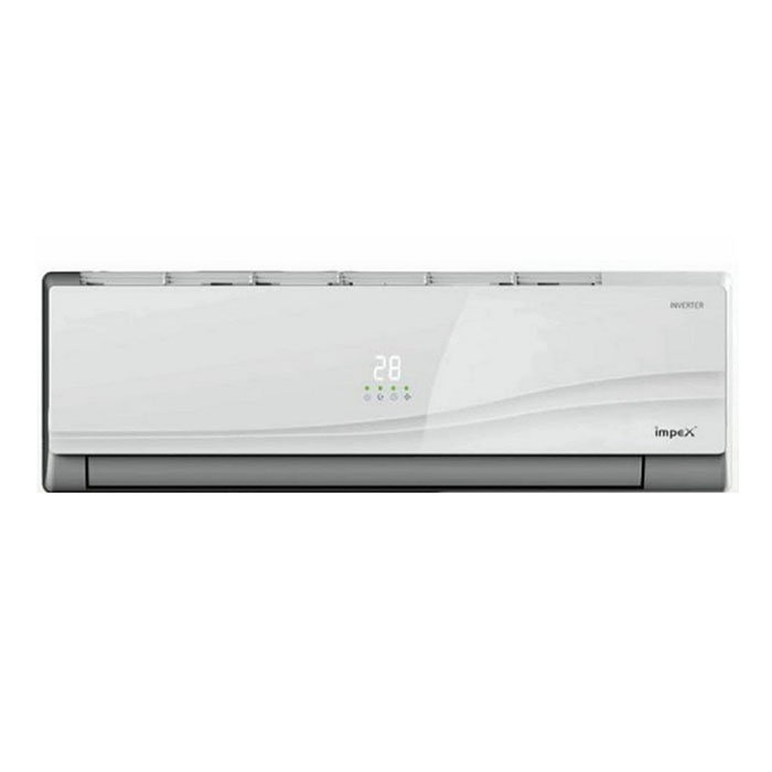 Impex Air Conditioner Inverter Split 1.5Ton Chillo i15