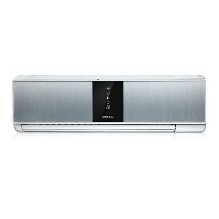 Impex Air Conditioner Split 1.5Ton Aria 3S15-3Star