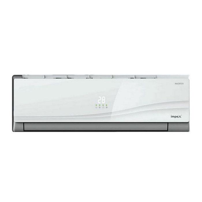 Impex Air Conditioner Split 1.5Ton Chilo 3S15-3Star