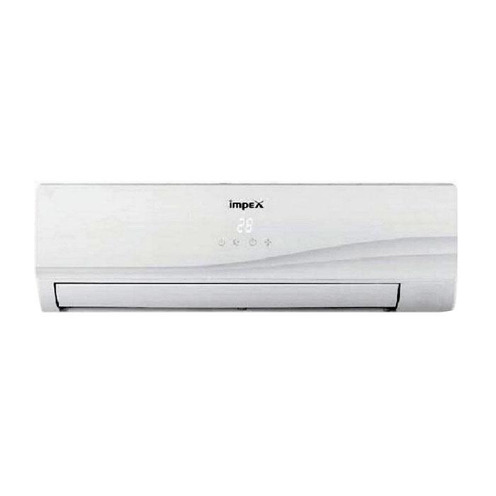 Impex Air Conditioner Split 1Ton Aria 3S10-3Star