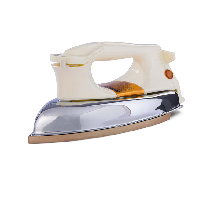 IMPEX DRY IRON Heavy Weight