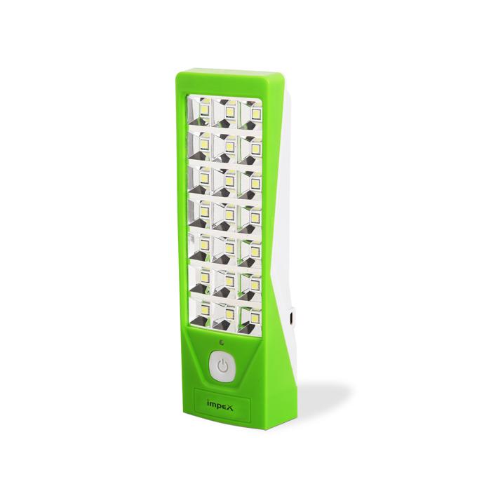 Impex Emergency Light Il 680
