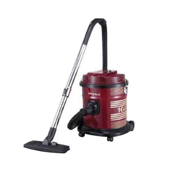 Impex Vacuum Cleaner VC4701