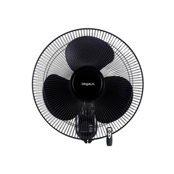 Buy Impex Dc Fan Breeze D4 Led Night Lamp Buy High
