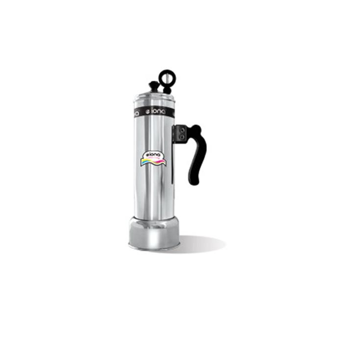 Iona Pressure Puttu Maker SS-I-7C4