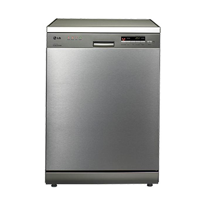 LG DISHWASHER D1452CF